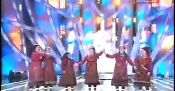eurovision 2012 russia grand final