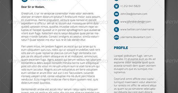 Professional-Resume-2jpg (780×1077) Resume Inspiration Pinterest - cv meaning