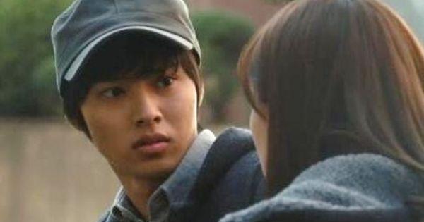 kento yamazaki j movie jinx 2013 plot amp movie