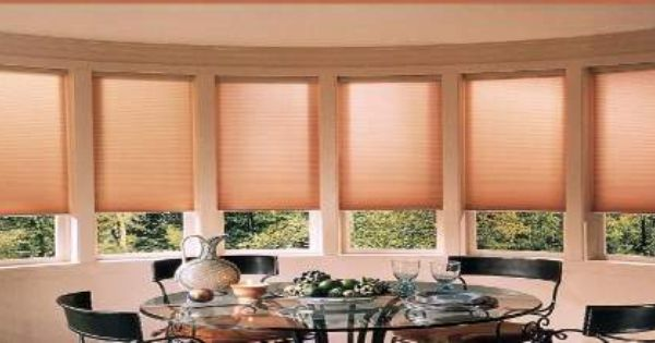 Lutron serena blinds are remote control battery powered for Lutron motorized blinds cost