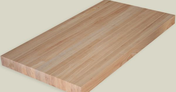 Block Board Home Depot ~ Quot ash butcher block countertop high st