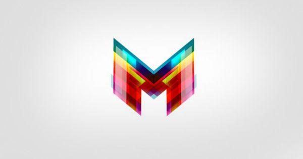 ... Example 35 Cool & Creative Logo