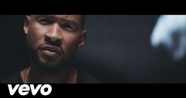 Usher Crash Usher Music Videos Usher New Music