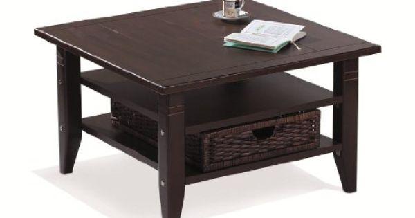 design couchtisch dublin 06 quadratischer wohnzimmertisch. Black Bedroom Furniture Sets. Home Design Ideas