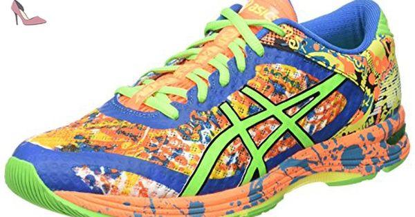 Asics Gel Noosa Tri 11, Chaussures de Sport Homme