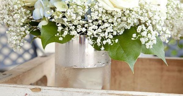 Flowers Cherry Blossom Events Wedding Planning Madison WI