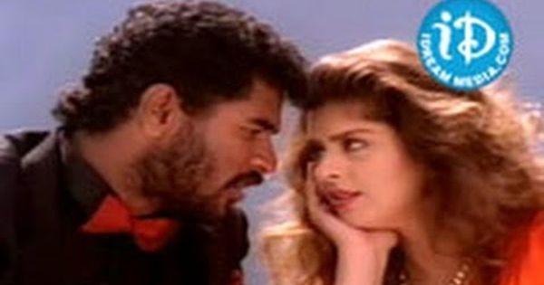 O Cheliya Naa Priya Sakhiya Song In Premikudu Movie Prabhudeva Nagma Old Song Lyrics Songs Movies