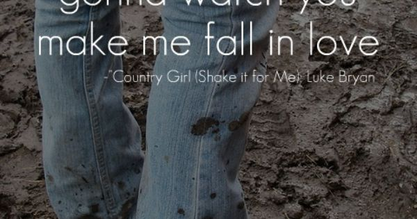 Jason Aldean Says It Best! | Quotes at Repinned.net