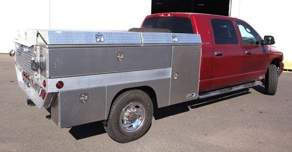 Veterinarian Truck Mobil Storage Unit Work Truck Truck Storage Custom Truck Beds