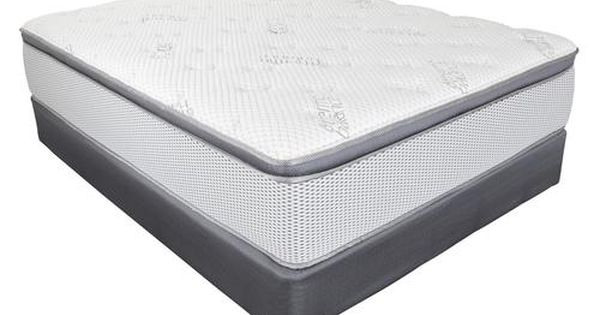 The Splendor Mattress Available Now From Purecomfortmattress Comfort Mattress Mattress Pure Products