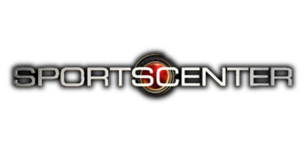 Espn Logos Google Search Espn Sportscenter Espn Sportscenter