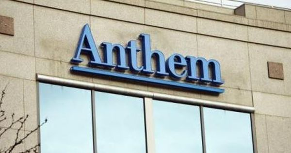 Anthem To Pull Out Of Ohio Healthcare Exchange In 2018 Health