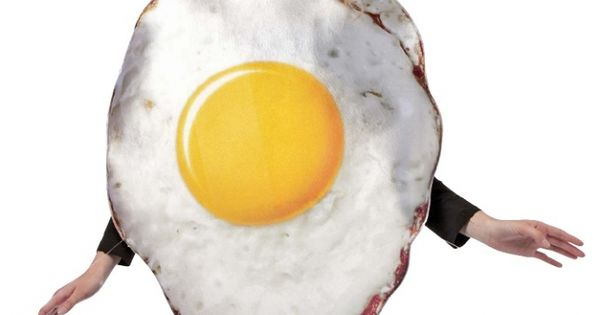 ... Costumes | costumes | Pinterest | Fried Eggs, Costumes and Eggs