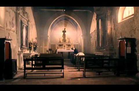 Coup de foudre manhattan film complet en francais - Coup de foudre a bollywood le film entier en francais ...