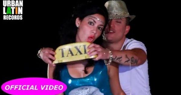 Pin By Mike Duffy Jr On Musica De La Buena Songs Music Videos Zumba