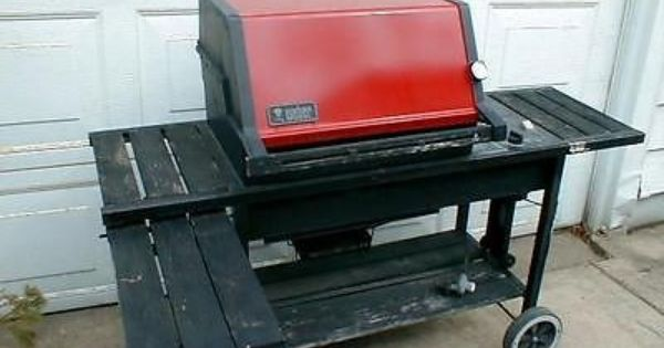 Weber Grill Propane 17 Off Weber Grill Grilling Propane Gas Grill