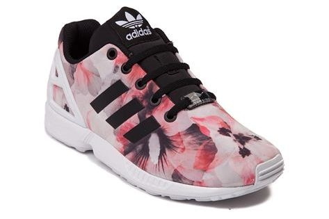 it is so beautiful and exquisite mens nike free,nike mens