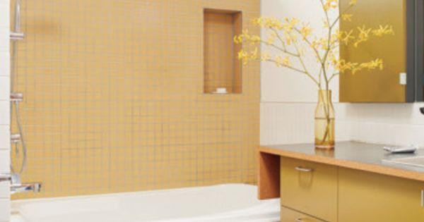 Projet d 39 architecte une maison familiale sur le plateau for Decormag salle de bain