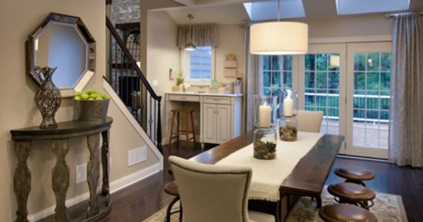 Design Your Own Home By Toll Brothers Hampton America 39 S Luxury Home Builder Decorating