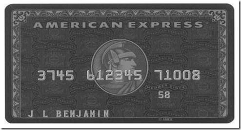 Amex Black Card Credit Card Design Card Design Cool Cards