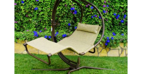 2 person chaise lounge swing just a finishing touch to for 2 person chaise lounge outdoor