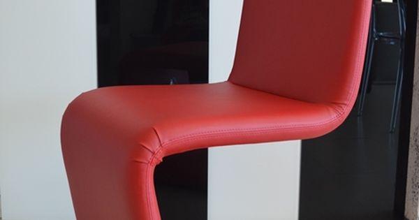 Ycami sedie ~ Bonaldo sedia venere scontato del sedie design