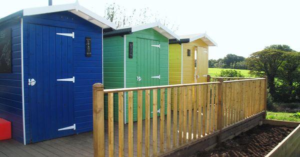 Elementary Education rainbow toilet hire