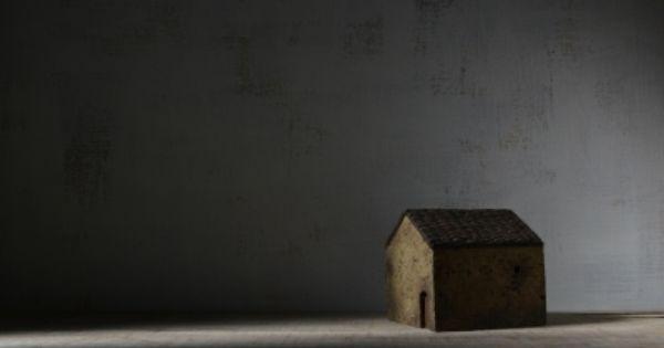 Houses おしゃれまとめの人気アイデア Pinterest Cathy Brennon