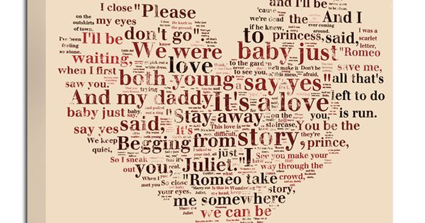 lyrics to valentine's day david bowie