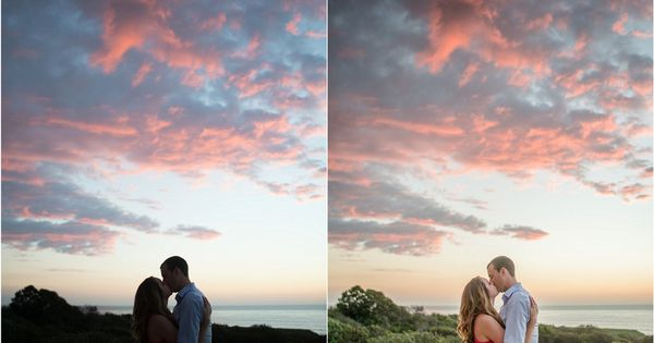 "Amazing 1-Click Lightroom Presets add the ""pop"" and ""wow"" in less time"