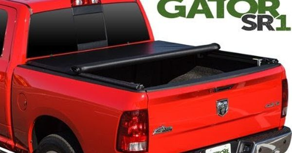 What Is The Key Point To Check Before You Purchase Nissan Frontier Bed Cover Make Sure You Check Out The Reviews Tonneau Cover Nissan Frontier Truck Bed Covers