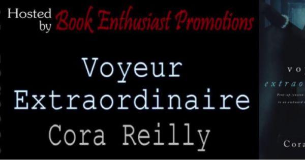 Reilly lover 2 extraordinaire cora extraordinaire online by read Lover extraordinaire