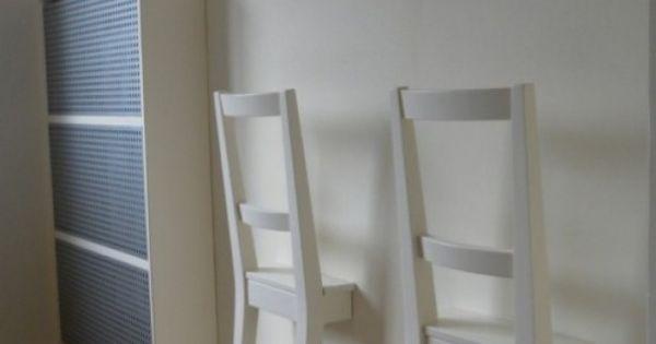 geen kleren meer op het bed of op de grond ideaal als je. Black Bedroom Furniture Sets. Home Design Ideas