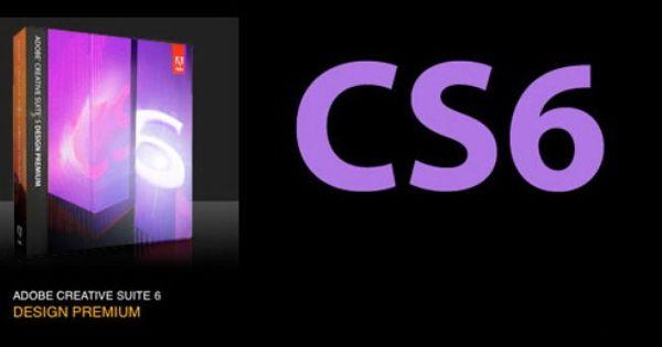 Besplatna Nadogradnja Na Adobe Creative Suite 6 Http Www Personalmag Rs Software Graficke Alatke Besplatna N Adobe Creative Suite Creative Suite Adobe Design