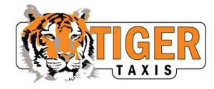 Tiger Taxis Of High Wycombe Local High Wycombe Taxi Service And Heathrow Airport Transfers Taxi Service Airport Car Service Heathrow Airport Gatwick Airport