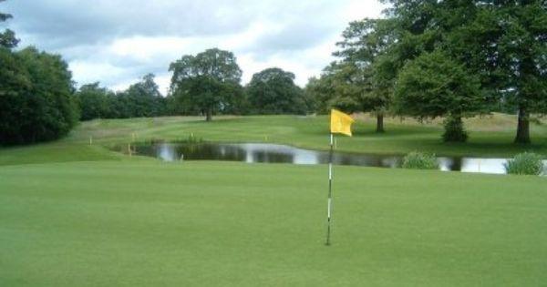 10++ Belton woods golf membership viral