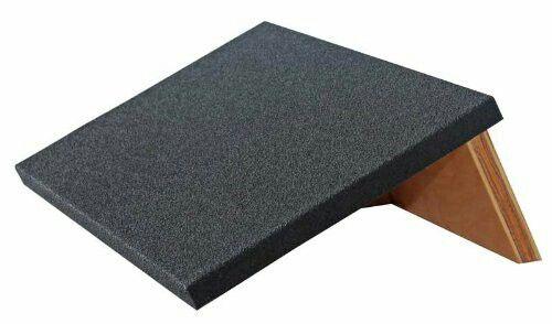 Wondrous Swollen Ankles Or Feet Painful To Walk Foot Numbness Customarchery Wood Chair Design Ideas Customarcherynet