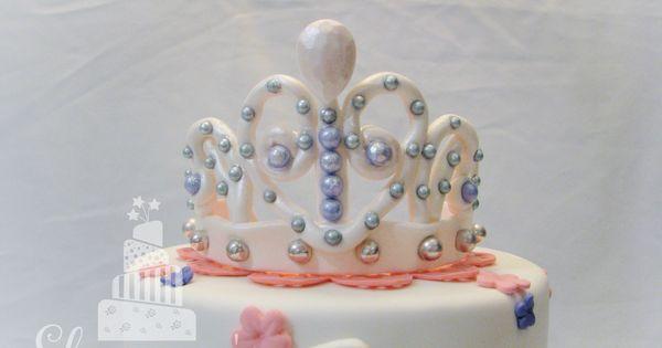 Blue Velvet Cake Zuma