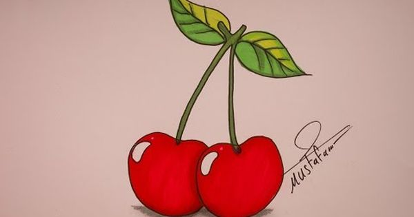 How To Drawing For Kids Drawing For Kids Drawings Stuffed Peppers