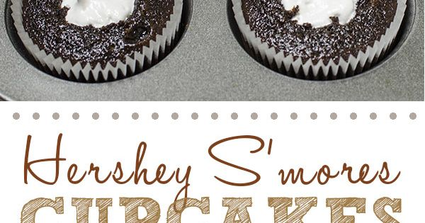how to make graham cracker crust for cupcakes