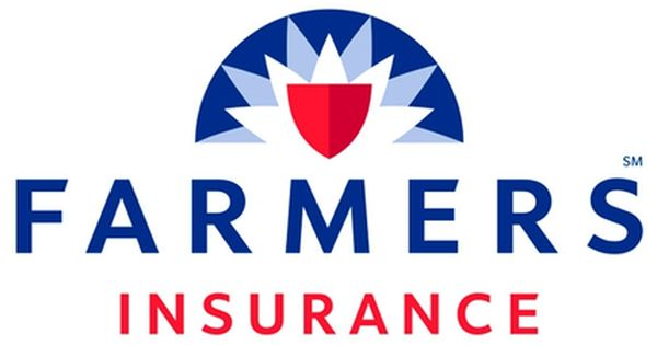 Will Just Told Me He Earned 127 40 The Last Two Weeks Writing Hail Insurance So I Guess We Can Farmers Insurance Farmers Insurance Agent Business Insurance