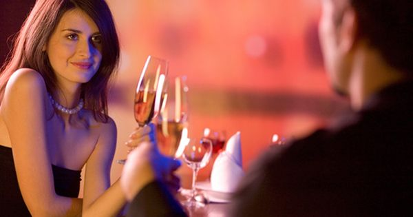 Speed dating London top singles events and singles nights