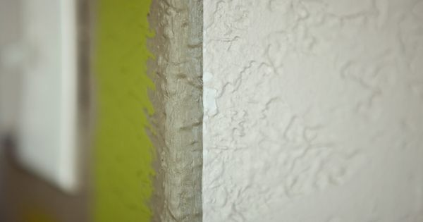 Line Texture Paint : Easy steps how to paint stripes and a perfectly