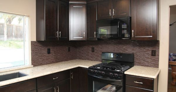Temecula kitchen remodel temecula valley kitchens local for Local kitchen remodeling