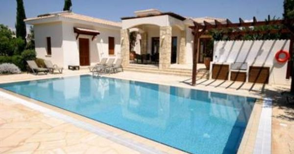 cfa71c4414fcafd68b38409566f19f0d - Property For Sale Aphrodite Gardens Paphos