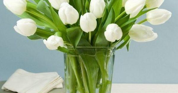 proflowers express florist