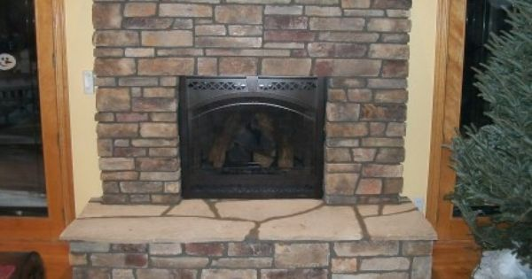 Gallery 2 Fireplace Pictures Fireplace Wood Burning Stove