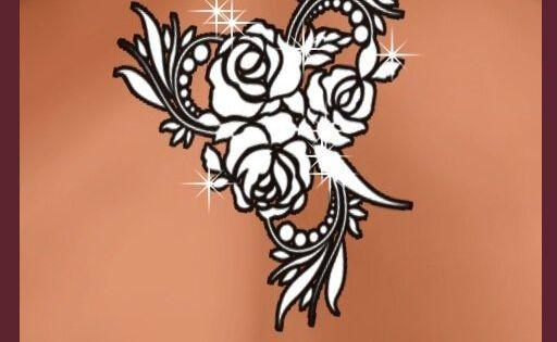 Tattoo Art Salon In 2020 Art Tattoo Tattoos Home Tattoo