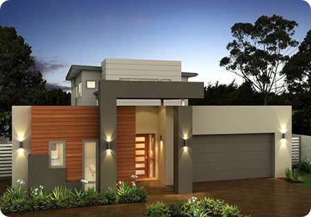 Fachadas De Casas Modernas Pequenas Grandes Bonitas Fachadas De Casas Modernas Arquitetura De Casa Fachadas De Casas Pequenas