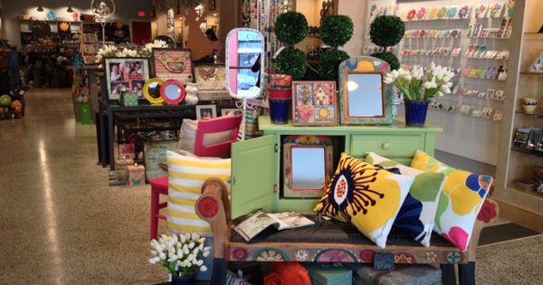 I Love This Store Roeda Studio Ann Arbor Mi This I Like Pinterest Ann Arbor